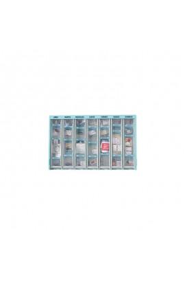 Bandeja de medicación BLP-3100