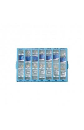 Bandeja de medicación BLP-4100