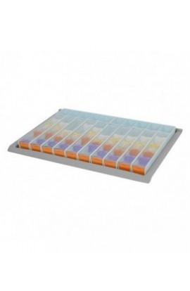 Bandeja de medicación BLP-6200