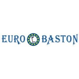 EUROBASTON