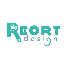 REORT DESIGN