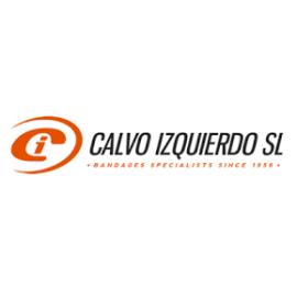 CALVO IZQUIERDO