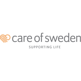 CARE OF SWEDEN