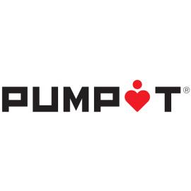 PUMPIT