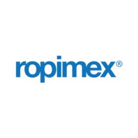 ROPIMEX