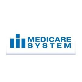 MEDICARESYSTEM